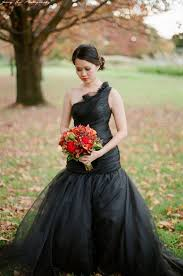 Halloween Wedding Costume Ideas 43 Halloween Wedding Purple U0026 Black Images