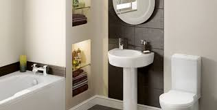 bathroom space saver ideas 4 bathroom space saver ideas qm drain center linear shower