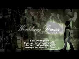 wedding dress lyrics wedding dress taeyang lyrics c wedding dresses
