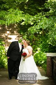 Omaha Outdoor Wedding Venues by 15 Best Photography At Elmwood Park Omaha Nebraska Images On