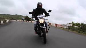 honda cbz bike price hero xtreme sports bike india review youtube