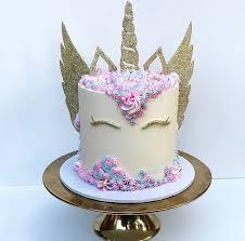 unicorn cake topper unicorn cake topper birthday cake celebration cake cake topper