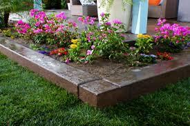 backyard landscaping idea pictures outdoor landscape design