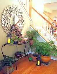 Home Decor Indian Blogs by Design Decor U0026 Disha Home Tour Chitra Seetharaman