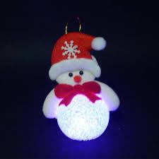 led acrylic outdoor christmas decorations led acrylic outdoor