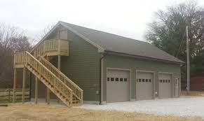 3 door garage 3 car garage with loft ideas photo gallery house plans 85139