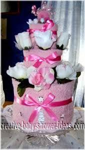 towel cakes why make a towel cake