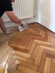 wood floor finishes wood floor or lacquer finishes