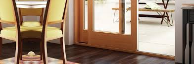 Milgard Patio Doors Patio Doors New Custom Replacement Milgard Windows Doors