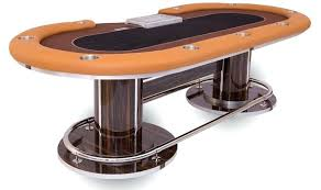 poker tables for sale near me astonishing modern poker tables on home design ideas with luxury