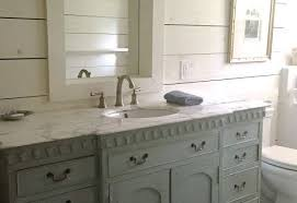 46 Bathroom Vanity Cottage Style Bathroom Vanity Gregorsnell 46 Inch Voicesofimani