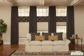 American Blinds And Draperies Budget Blinds Rogers Ar Custom Window Coverings Shutters
