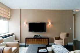 Home Design Tv Shows Us Ecomanta How To Work A Tv Into Your Home Inson Wood Interior