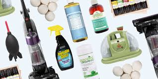 Springcleaning 29 Best Spring Cleaning Products In 2017 Cleaning Supplies And
