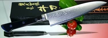 hattori kitchen knives knifes hattori chef knives for sale hattori chef knives