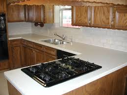kitchen rock island il kitchen corian countertop prices shower faucet leaking corner
