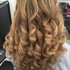 hair cuttery 14 reviews hair salons 3903 fair ridge dr