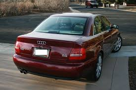 1998 audi a4 2 8 tuner tuesday take two supercharged audi a4s german cars