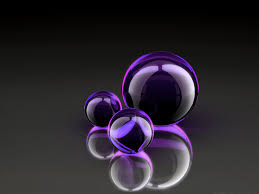 globe trekker january meaning of the color purple embodies balance