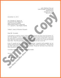 Simple Resume Sample Format Philippines by Simple Application Letter Philippines