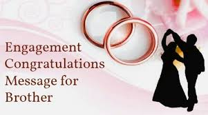 congratulate engagement engagement congratulations messages jpg