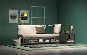 ekebol sofa for sale an ikea ekebol sofa tingby side table and tertial l can fulfill