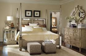 Silver Mirrored Bedroom Furniture by Mirror Bedroom Furniture Cute On Inspirational Home Decorating