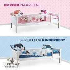 www theo 20 best kinderkamer images on pinterest child room boy room and