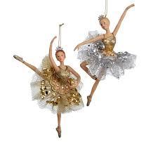 26 best ballet images on ballerina ornaments