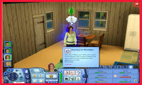 sims 3 apk mod the sims 3 supernatural apk 1 0 supernatural