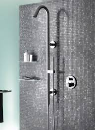 kohler bathroom design bathroom design best kohler shower system for your bathroom