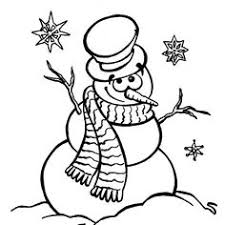 winter hat coloring pages slice cake coloring page printables pinterest colour book