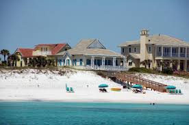 Cottage For Rent Florida by Florida Oceanfront Vacation Rentals Destin Florida Beachfront