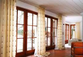 Tuscan Style Curtains Tuscan Window Treatments For A Touch Of Italian Look To Your Homes