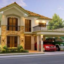 house models and plans breathtaking new house model 2016 as well as new kerala house