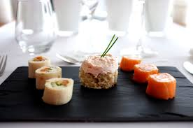 que cuisiner pour un repas en amoureux repas en amoureux plan cook régulier