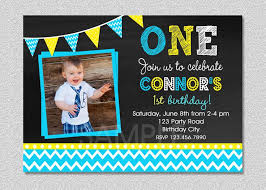 2245 best 1st birthday party invitations images on pinterest