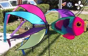 whirligigs pinwheels whirlygigs garden spinners windwheel lawn