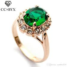 green diamonds rings images 2018 cc jewelry rings fashion for women diamond rings luxury green jpg