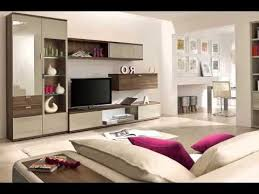 Living Room Ideas India Home Design  YouTube - Living room home design