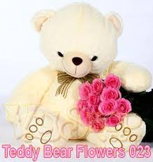 teddy delivery vyshop the largest flowers delivery network