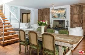 Rent Per Month by Rent Pamela Anderson U0027s Malibu Pad For 50k Per Month Trulia U0027s Blog
