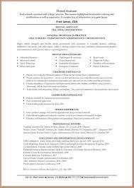 Entry Level Customer Service Representative Resume Patient Care Representative Resume Best Free Resume Collection