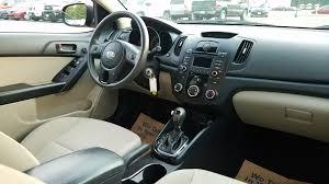 2011 kia forte ex 4dr sedan sold autoluxgroup