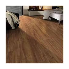 elements rosewood flooring liquidations