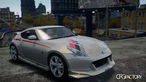nissan 370z nismo modded nissan 370z nismo s tune paintjob pack v1 0 download cfgfactory