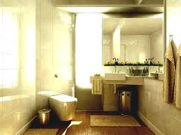 design my bathroom design bathroom online free 3d masters mind com