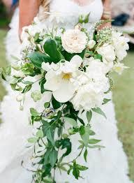 Wedding Flowers Houston Gorgeous Houston Wedding Under An Arbor Haven Modwedding