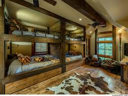 bedroom ideas nice rustic bedroom ideas on interior decor homes