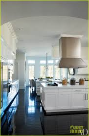 khloe home interior kourtney khloe show their homes in architectural